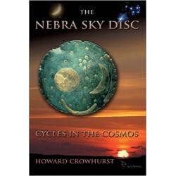 Nebra sky disc