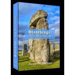 Stonehenge, new revelations