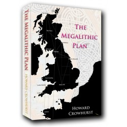 The Megalithic Plan